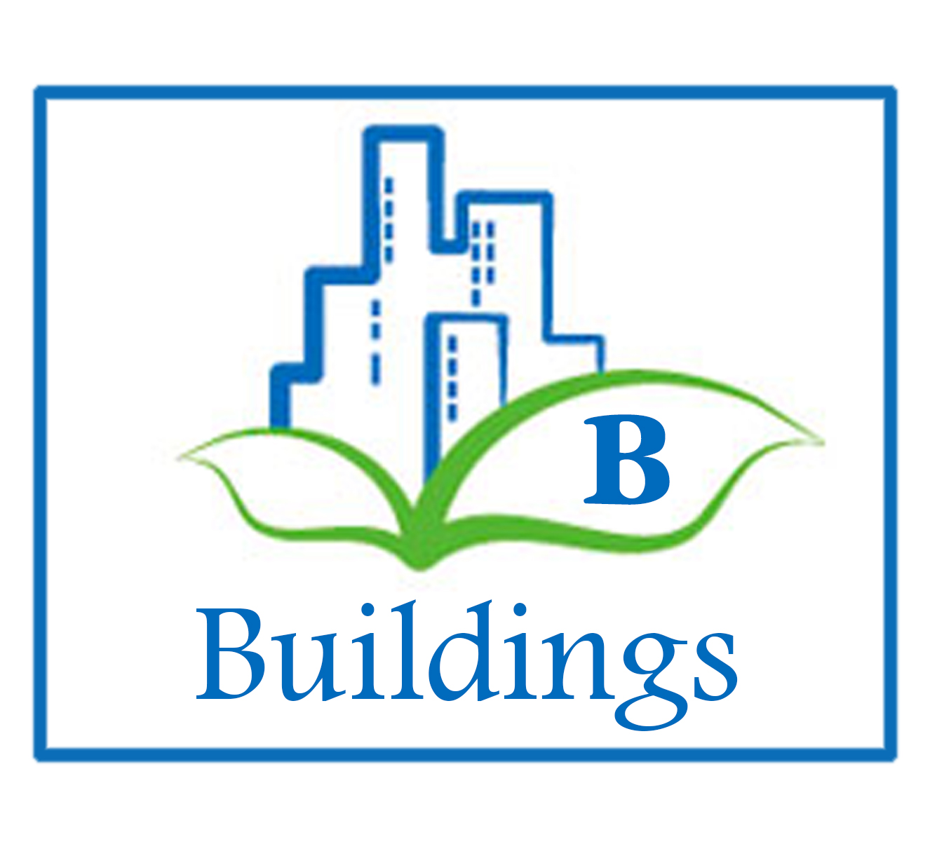 Buildings Projects